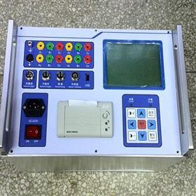 高压开关机械特性分析仪