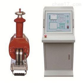 干式高压试验变压器/现货