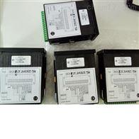 薄膜键盘设置kracht指示器AS-8-I-230