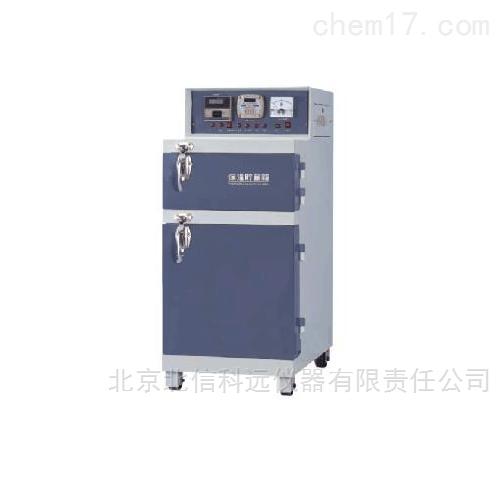 自控远红外电焊条烘干机 自控远红外电焊条烘干炉