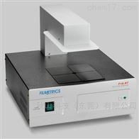 F10-RT反射/透射/薄膜厚度测量系统