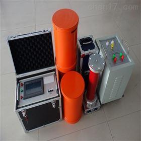 变频串联谐振试验成套设备/现货