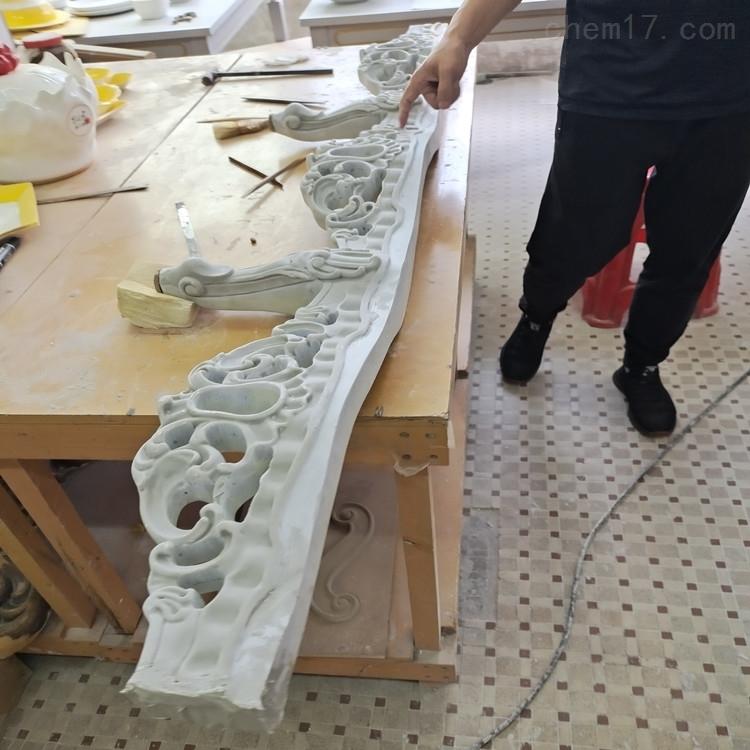 树脂复合材料门窗模具胶