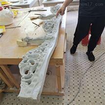 HY-6树脂复合材料门窗模具胶