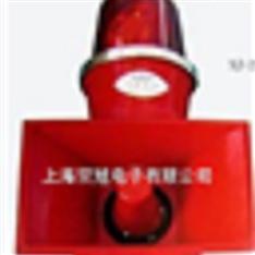 SJ-2一体化声光报警器