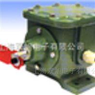 PDSL-160K/HBSLKG120-25撕裂开关
