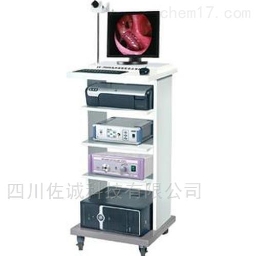 EK-7000B 型内窥镜影像工作站