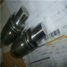 LC-30Meister(麦斯特)流量计产品简介