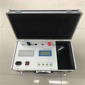 回路电阻测试仪/便携式智能型