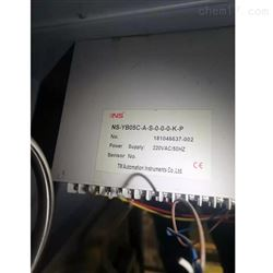 TM011-NS-YB05C-A-S-0-0-0-显示控制仪库号:M63788