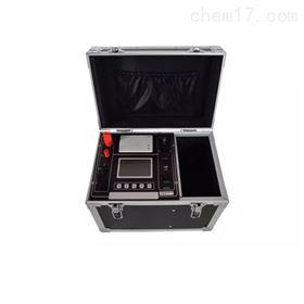 一体式回路电阻测试仪/现货