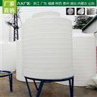 乐山30吨防冻液储罐结实耐用