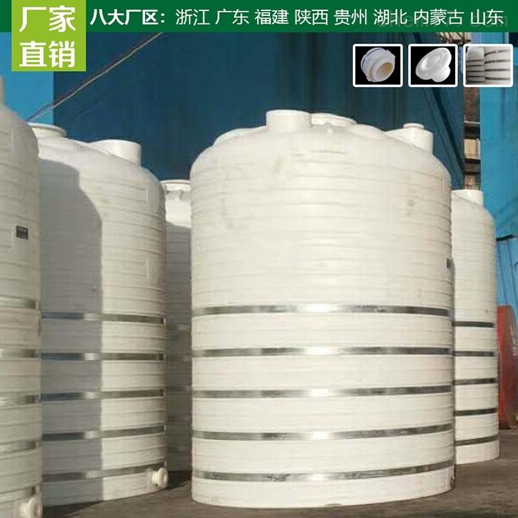 浙东8吨水箱符合标准