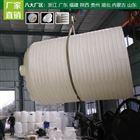 6吨水箱抗冲击力强