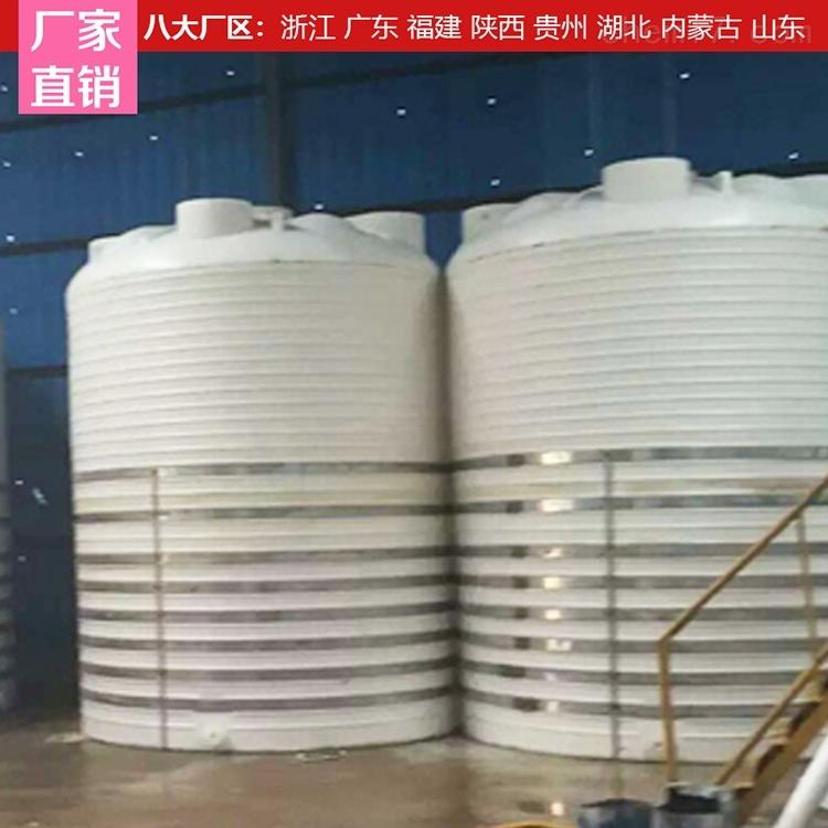 浙东50吨大水箱符合标准