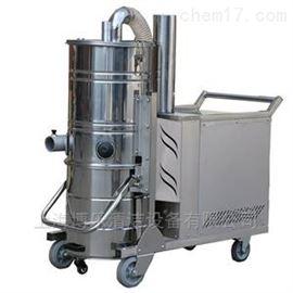 大功率工厂用工业吸尘器
