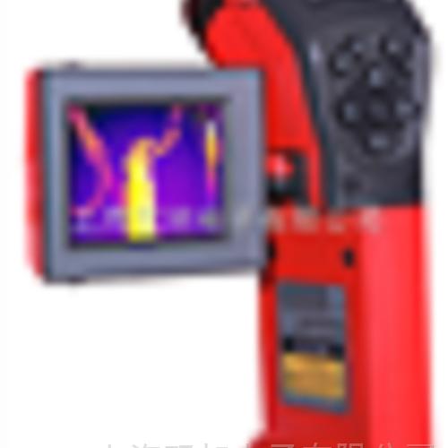 UTi160A红外线热成像仪