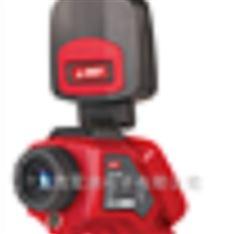 UT-i160B红外热像仪
