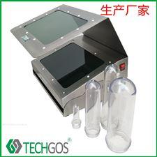 PL-A瓶胚偏光应力仪厂家