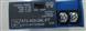 NKTECHNOLOGIES信号处理器专业代理