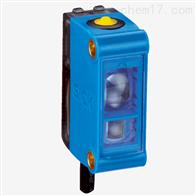 CSM-WP117A2P德国SICK颜色传感器