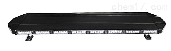 宏大TBD-GA-33L21B长排警示灯车顶警报灯