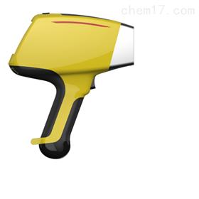 TrueX手持式合金分析仪X荧光光谱仪