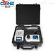 便携式COD氨氮总磷总氮测定仪QY-K94
