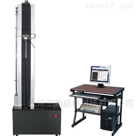 气弹簧试验机
