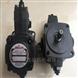 中国原厂中国台湾安颂ANSON齿轮泵
