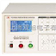 YD-9882YD9882无源电流泄漏测试仪