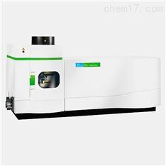 安捷伦电感耦合等离子光谱仪ICP