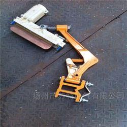 定做CDH-2000A滑触线供电器单级集电器