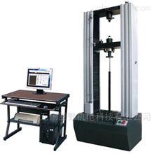 WET-20微机控制电子万能试验机(台式)