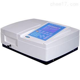 上海元析UV-6000型紫外可见分光光度计