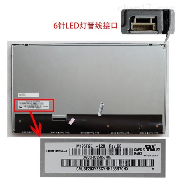 西门子6ES7194-4GB00-0AA0