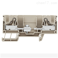 PTL 6/10weidmueller电流电压互感器接线