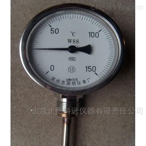 温度计 家庭实验室温度表 养殖实验室车间温度表