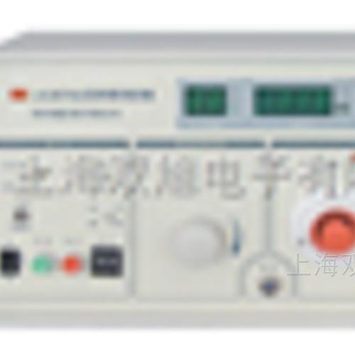 LK2674超高压测试仪