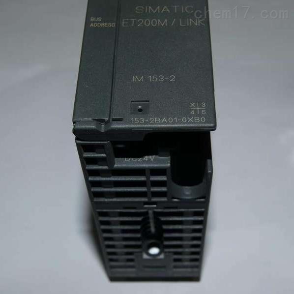 西门子6ES7194-4CB50-0AA0