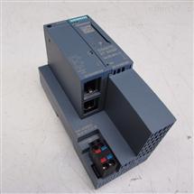 西门子6SE6440-2UD38-8FB1