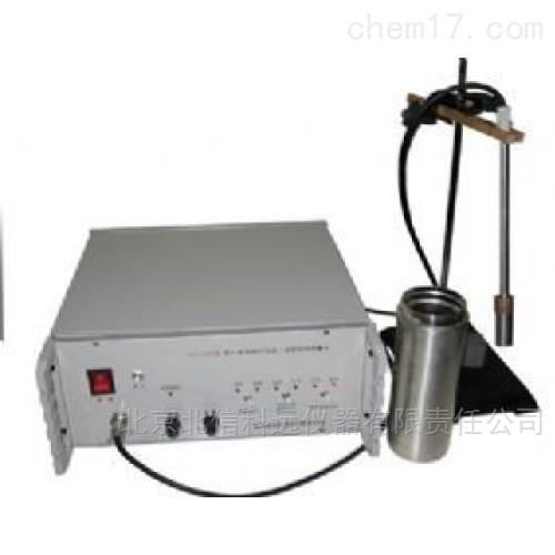 超导材料电阻温度特性测量仪 高温超导材料电阻温度特性检测仪