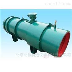 湿式除尘风机  矿用湿式除尘风机  空气净化消除有毒有害成分除尘风机