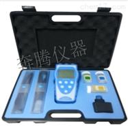 BTB-3020便携式PH分析水质测试设备