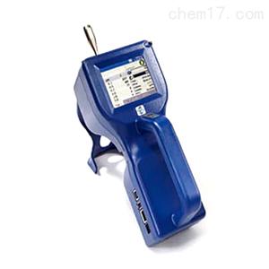 美国TSI 9306-V2激光粒子计数器