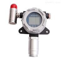 XS-1000-H2S硫化氢泄漏报警器