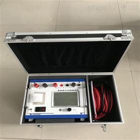 发电机转子交流阻抗测量仪/现货