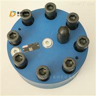 力士乐插装阀盖板LFA80DB2-63/100X99F35