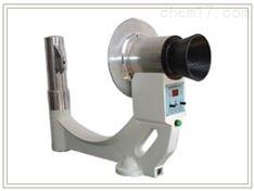小微型便携手提X光机透视仪骨垢线检测仪