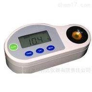 BXS07-PAL-1数显糖度计